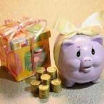 Что такое пополняемые вклады в банках