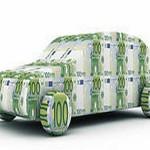 Где взять автокредит на покупку подержанного автомобиля