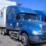 Как купить грузовой автомобиль в кредит предпринимателю