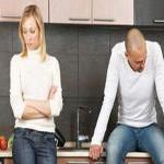 Какие условия ипотеки для молодой семьи при разводе