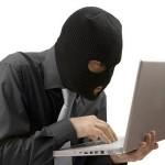 Мошенники в интернете