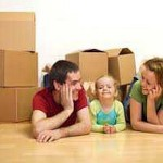 Можно взять ипотеку под материнский капитал