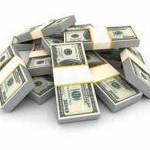 На что обратить внимание при взятии кредита