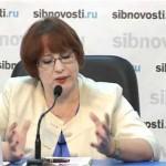 НПФ Сбербанка: как обеспечить свое будущее