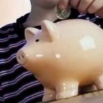 Плюсы и минусы договоров срочного вклада