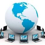 Рейтинг интернет банков