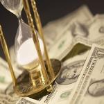 Срочное получение микрофинансового кредита