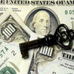 В какой валюте брать ипотеку на вторичном рынке