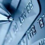 Вклады Сбербанка: преимущества пополняемого депозита