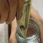 Выгодные пополняемые вклады с капитализацией и без