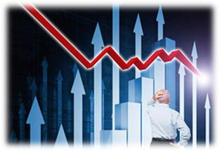 080213 1654 1 Кредитный потенциал банков