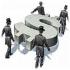 Стимулирование капитализации банков