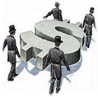 080213 1659 1 Стимулирование капитализации банков