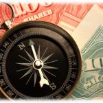 Особенности риск-менеджмента в финансово-банковских группах