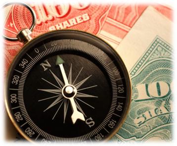080213 1703 1 Особенности риск менеджмента в финансово банковских группах