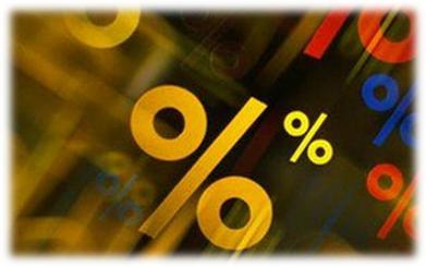 080213 1708 1 Инновационный потенциал рынка финансовых услуг