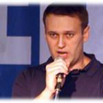О выборах мэра Москвы и станет ли Навальным «хозяином»Москвы?