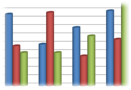 090113 1333 1 Этапы и методика анализа хозяйственной деятельности  предприятия