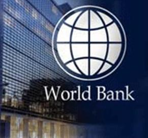 100813 1712 1 Повышение капитализации банковской системы