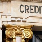 Как лучше выбрать банк для получения кредита?