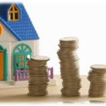 Выбор ипотеки, как узнать переплату