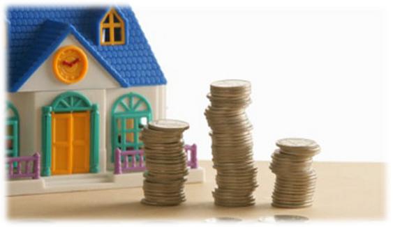 101013 0231 1 Выбор ипотеки, как узнать переплату