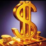 Mодель оценки доходности финансовых активов предприятия