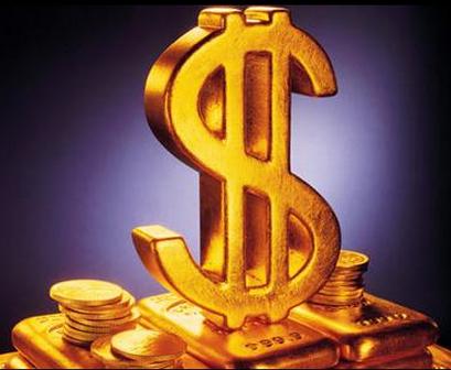 072914 1306 M1 Mодель оценки доходности финансовых активов предприятия