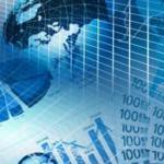Концепция временной ценности денежных средств – одна из основополагающих концепций финансового менеджмента