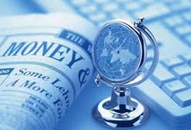 072914 1448 1 Экономическое содержание консолидированного                    бюджета Российской Федерации