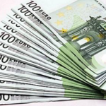 Концептуальные положения количественной теории денег