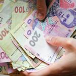 Проблемы банковских расчетов