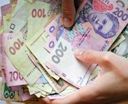 073114 1217 1 Проблемы банковских расчетов