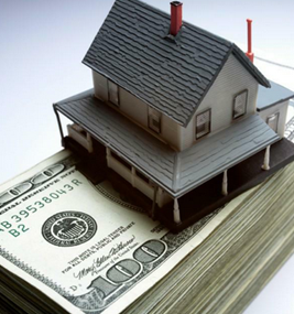 080214 1522 1 Бюджетные доходы, их классификация. Понятие закрепленных             доходов и доходов регулирующих