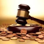 Финансовые правоотношения