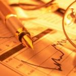 Что понимается под бюджетной системой Российской Федерации и как она устроена?
