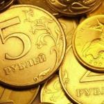 Бюджетное устройство Российской Федерации