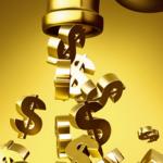 Понятие и структуры валютных правоотношений