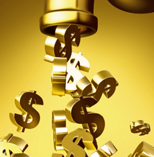 080414 1116 1 Понятие и структуры валютных правоотношений
