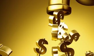 080414 1148 1 Теоретические аспекты анализа доходов федерального бюджета