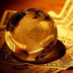 Роль внебюджетных фондов РФ в современной экономике