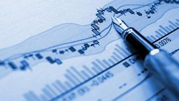 081014 1949 1 Сущность, причины и формы государственного долга как                                   экономической категории