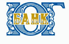 081114 1149 1 Оптимизация кредитной деятельности АКБ Югбанк