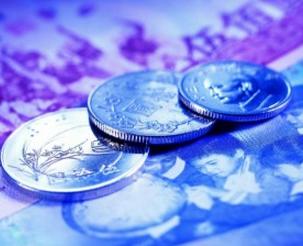 081314 2039 1 Особенности формирования законодательства о рынке ценных бумаг в Российской Федерации