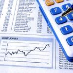 Почему бюджет государства является ведущим звеном  финансовой системы?