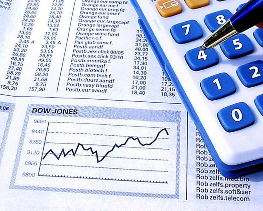 082714 0141 1 Почему бюджет государства является ведущим звеном  финансовой системы?
