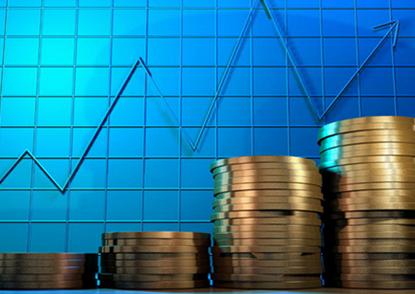 082714 0146 1 Перечислите органы, обладающие бюджетными полномочиями, и участников бюджетного процесса