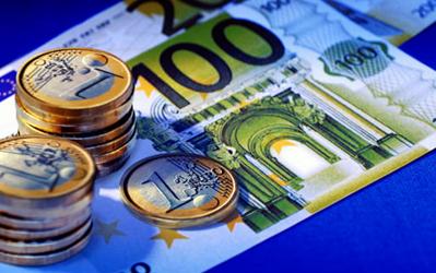 082814 0128 1 Что служит целью дробления крупного финансово кризисного предприятия?
