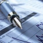 Понятие классических видов ценных бумаг и их характеристики. Экономическая сущность и определение ценных бумаг