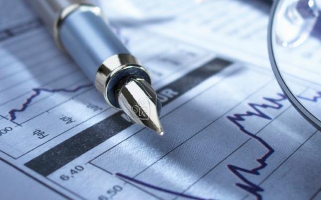 082814 0129 1 Понятие классических видов ценных бумаг и их характеристики. Экономическая сущность и определение ценных бумаг